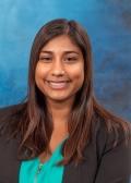 Reshma Shiwdin